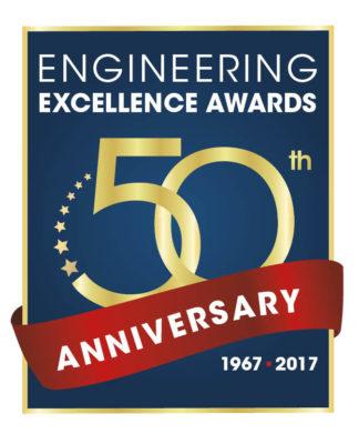 EEA_50th_Year_Anniversary