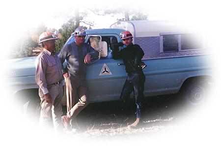 Bohannan Engineers
