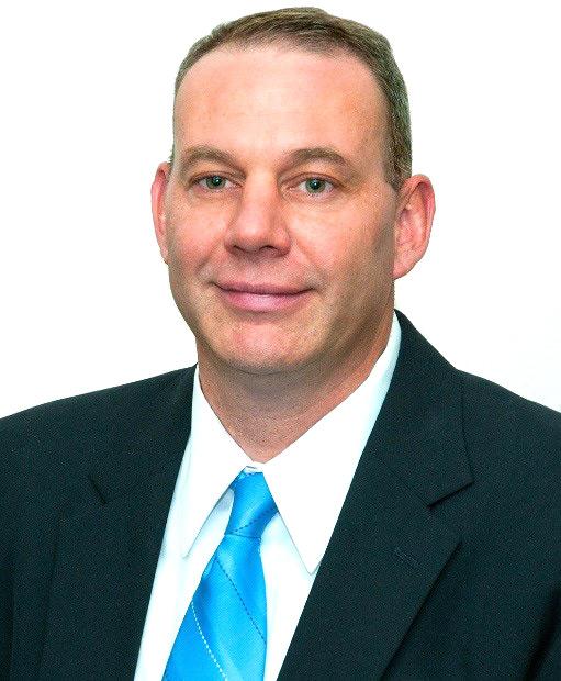 Jeff Mulberry, PE, LEED AP BD+C