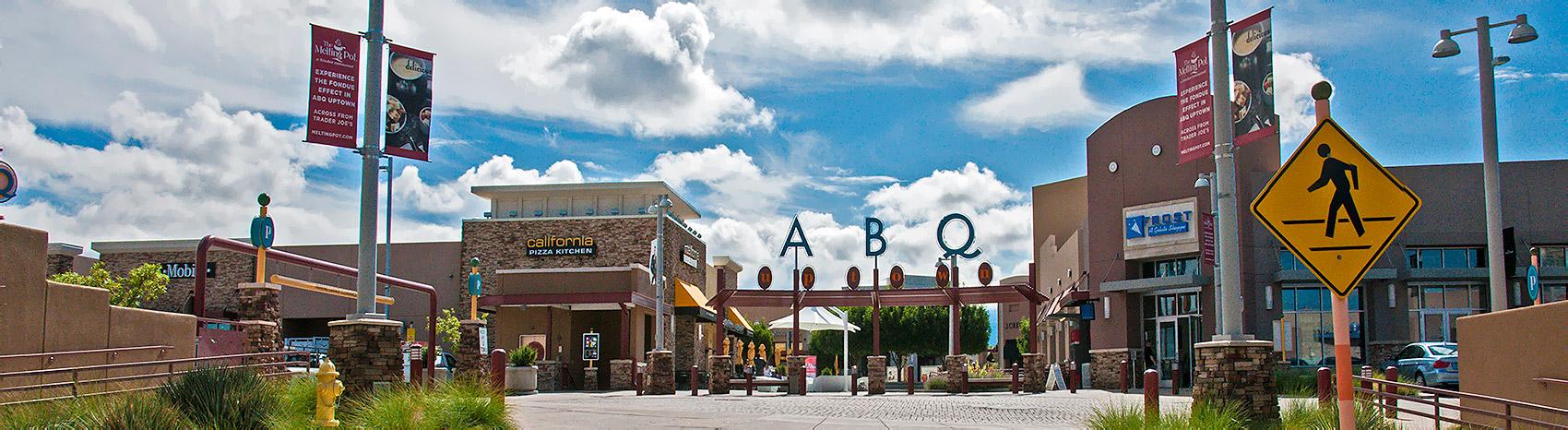 abq-uptown-round