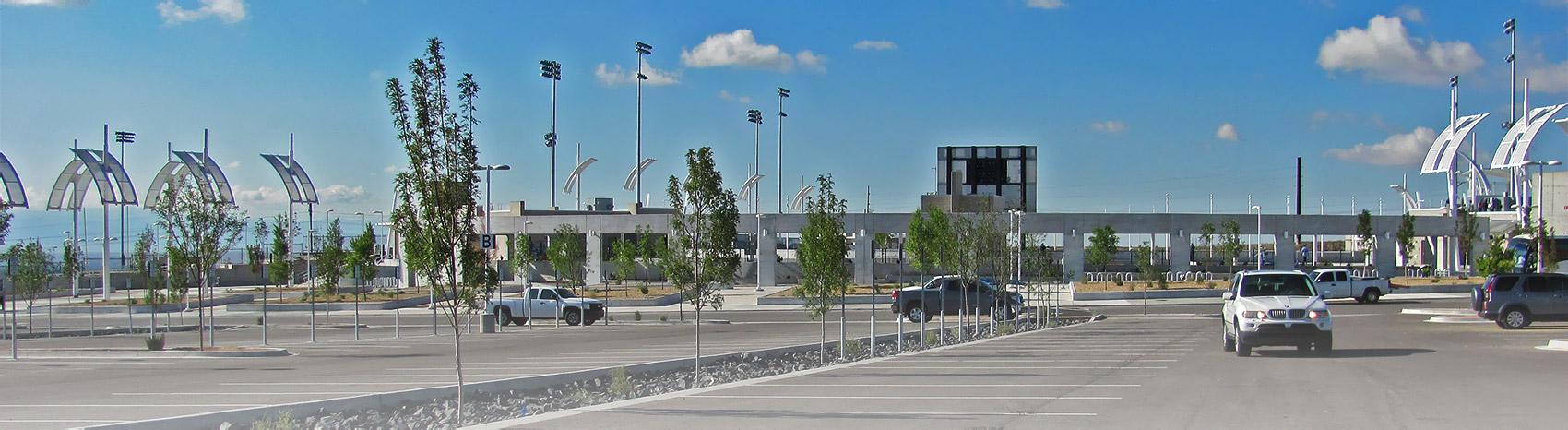 aps-stadium-2